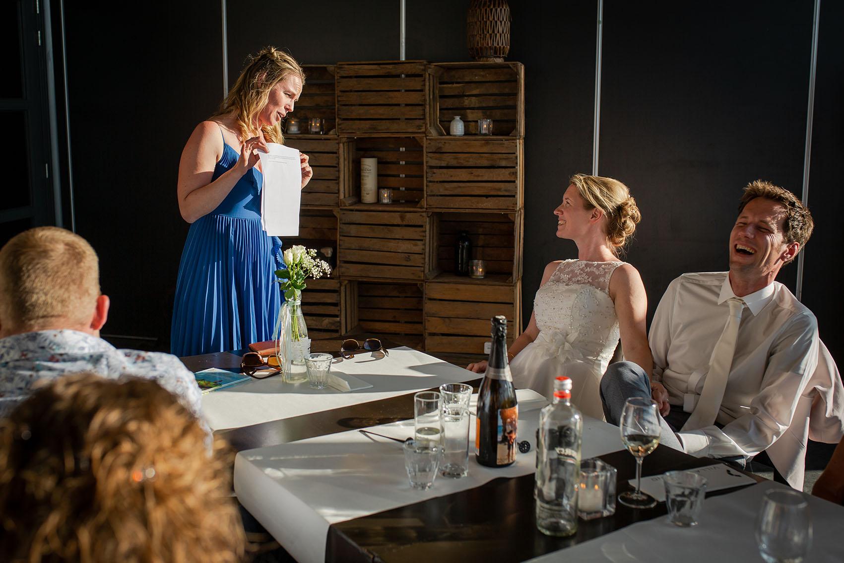 bruidsfotografie Noord-Holland
